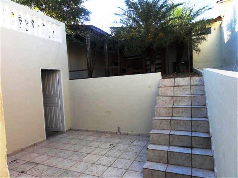 Casas-PAULISTA-foto153785