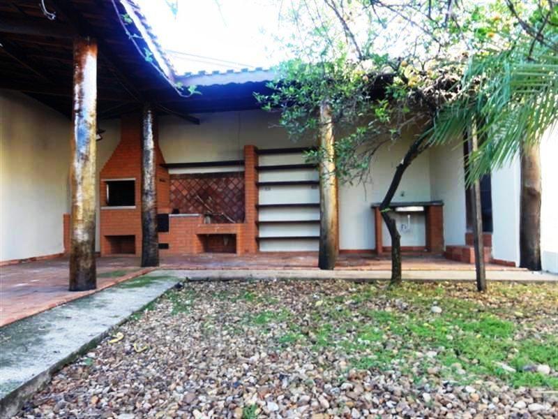 Casas-PAULISTA-foto153788