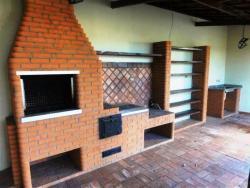 Casas-PAULISTA-foto153790
