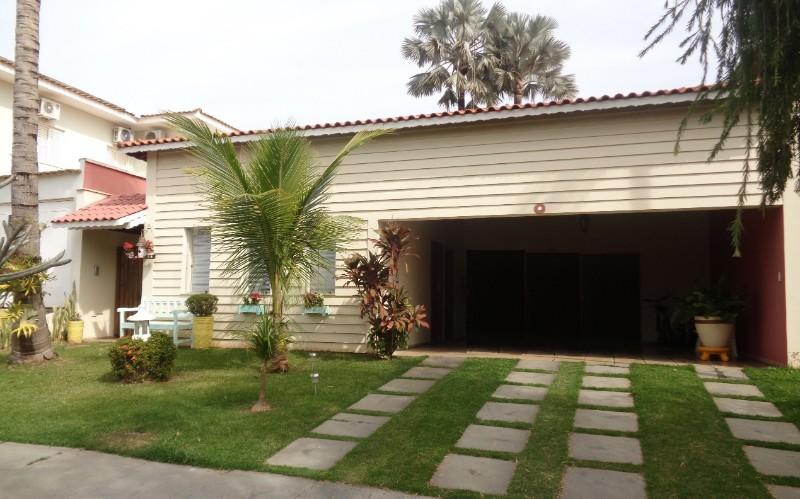 Casas-CONDOMÍNIO TERRAS DE PIRACICABA II-foto155066