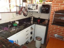 Casas-CONDOMÍNIO TERRAS DE PIRACICABA II-foto154990