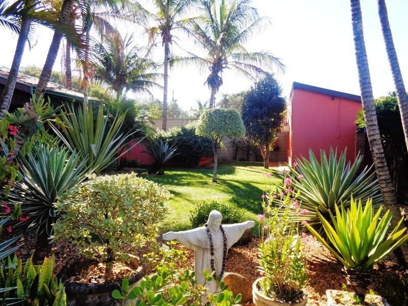 Casas-SANTA RITA-foto155517