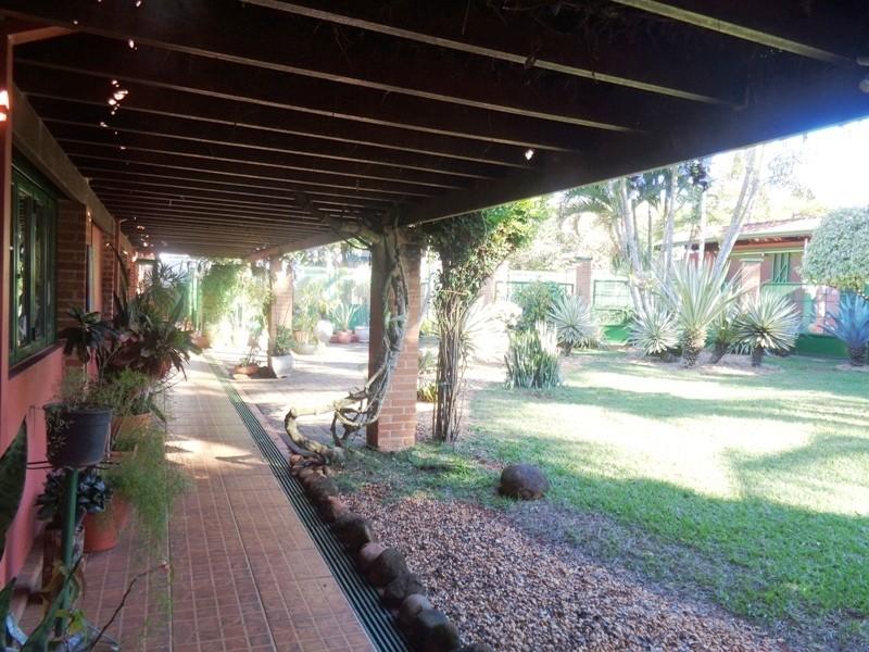 Casas-SANTA RITA-foto155525