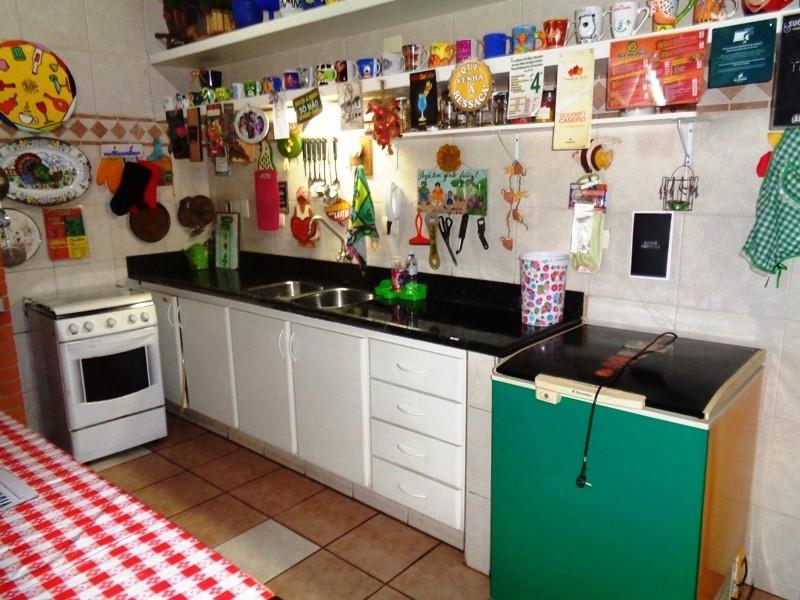 Casas-SANTA RITA-foto155528