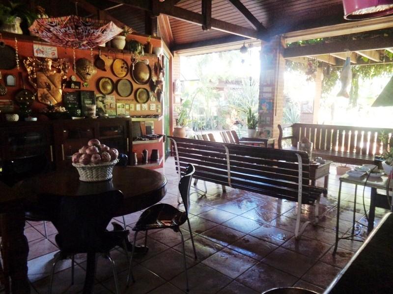 Casas-SANTA RITA-foto155530