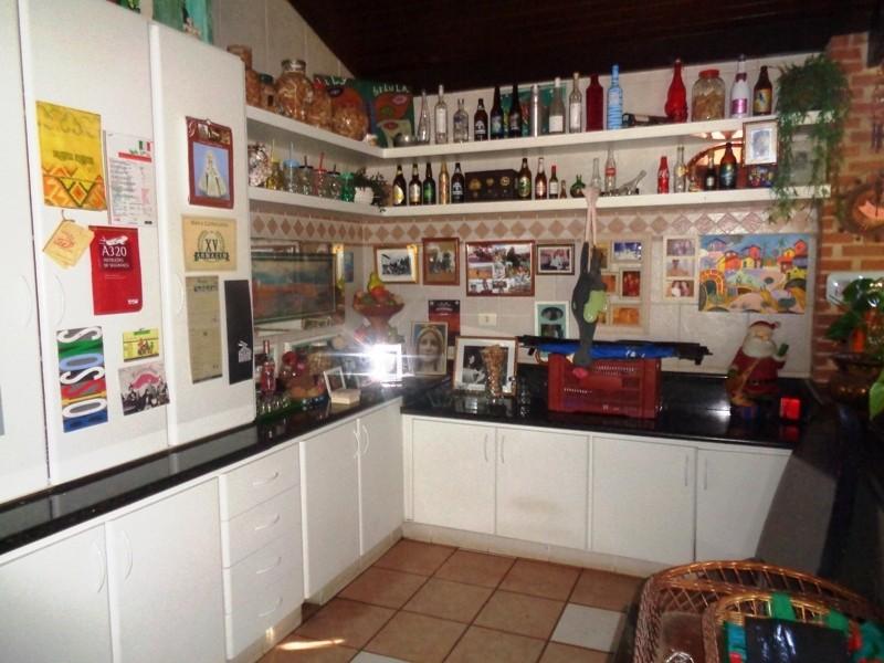 Casas-SANTA RITA-foto155531