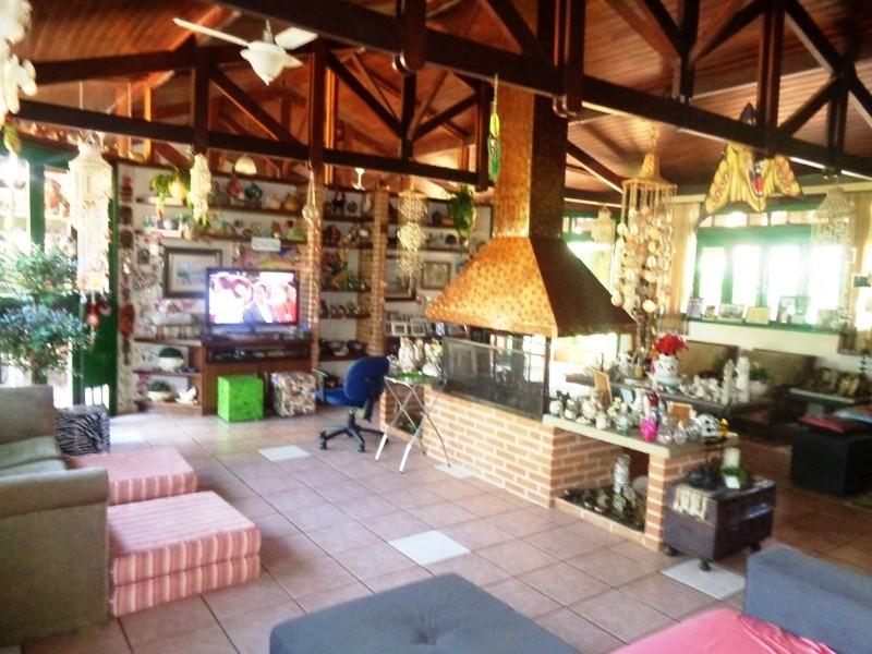 Casas-SANTA RITA-foto155534