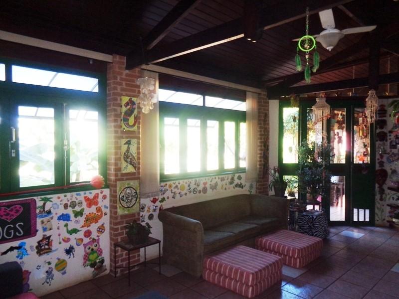 Casas-SANTA RITA-foto155535