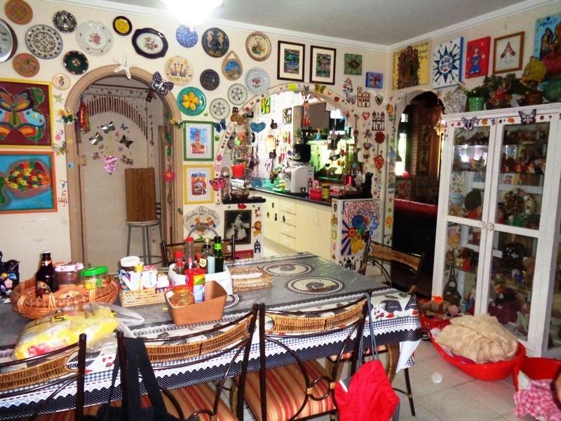 Casas-SANTA RITA-foto155539