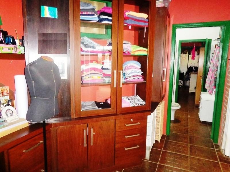 Casas-SANTA RITA-foto155542