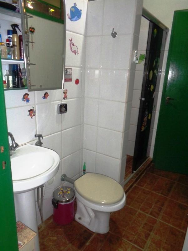 Casas-SANTA RITA-foto155548