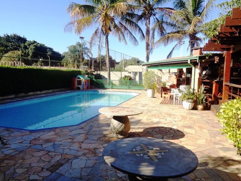 Casas-SANTA RITA-foto155556