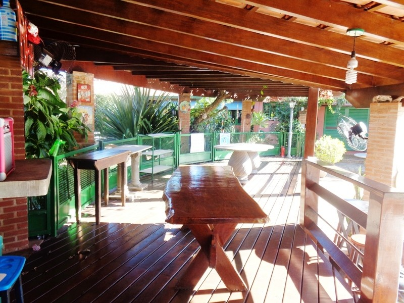 Casas-SANTA RITA-foto155565