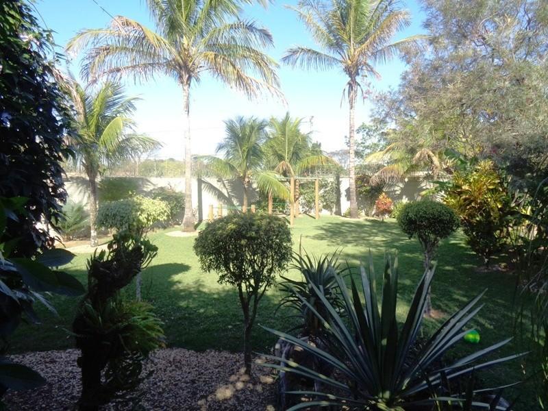 Casas-SANTA RITA-foto155567