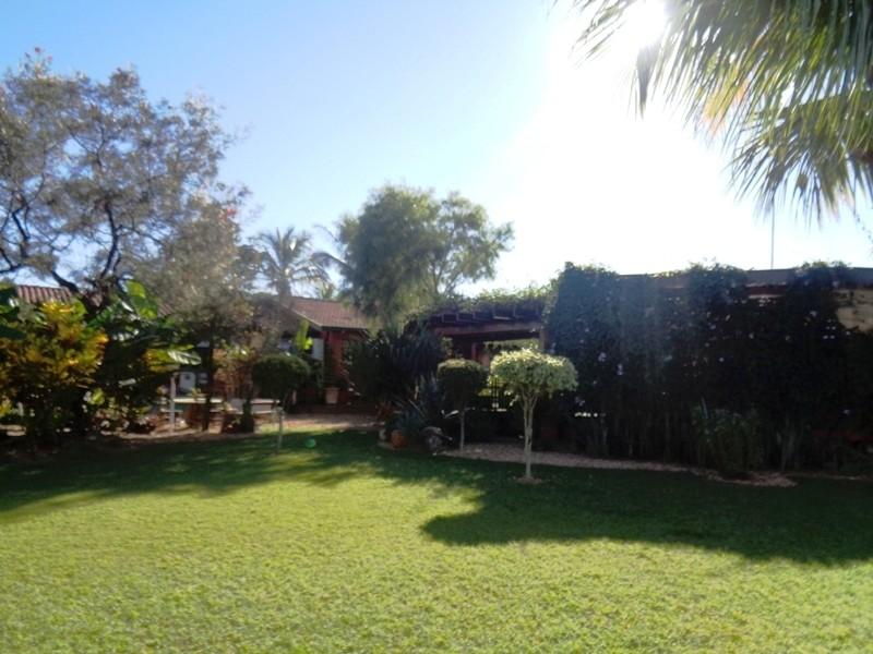 Casas-SANTA RITA-foto155572