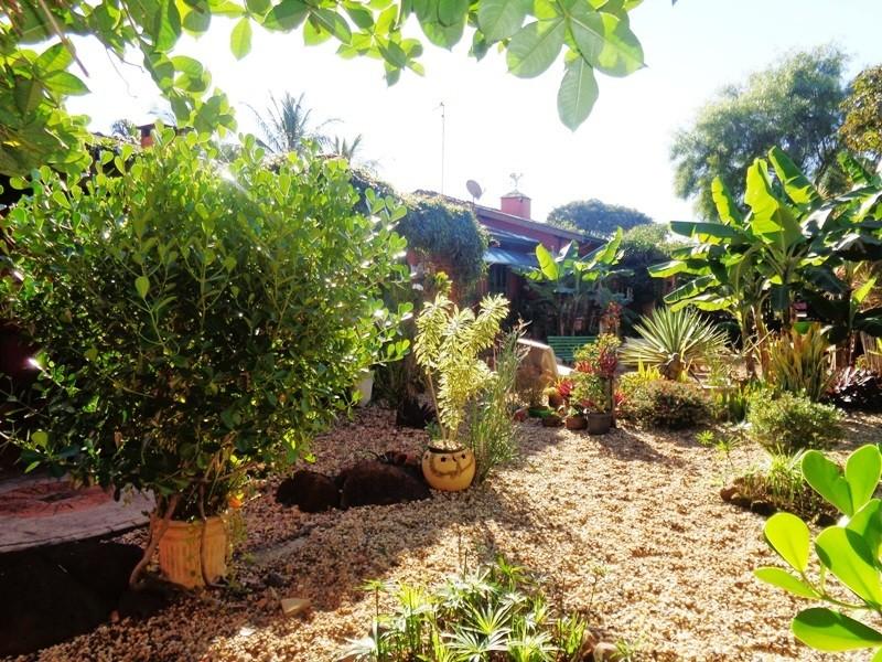 Casas-SANTA RITA-foto155574