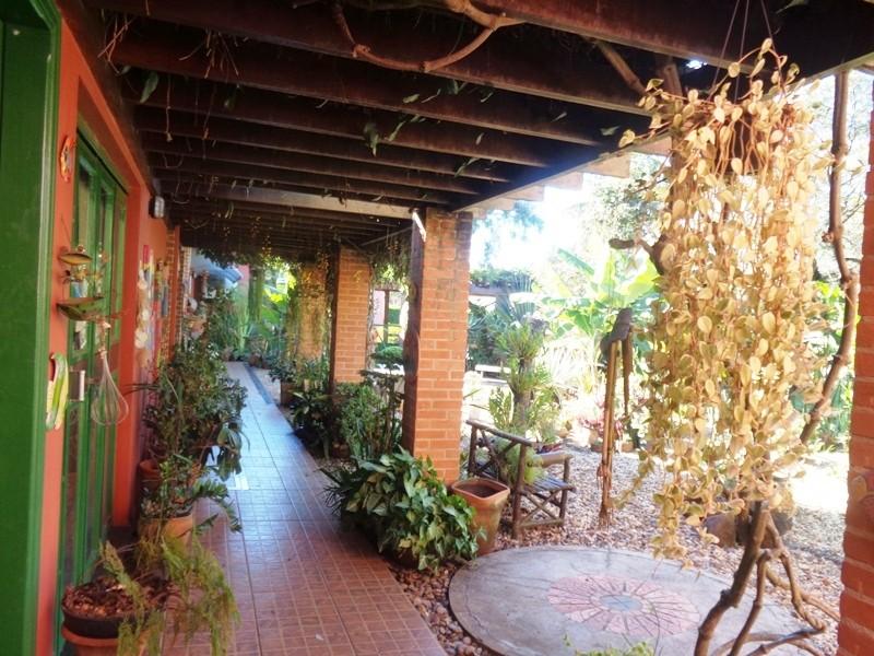 Casas-SANTA RITA-foto155575