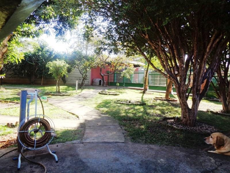 Casas-SANTA RITA-foto155582