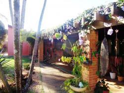 Casas-SANTA RITA-foto155518