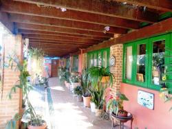 Casas-SANTA RITA-foto155519