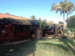 Casas-SANTA RITA-foto155523