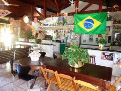 Casas-SANTA RITA-foto155526