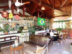 Casas-SANTA RITA-foto155527
