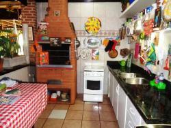 Casas-SANTA RITA-foto155529