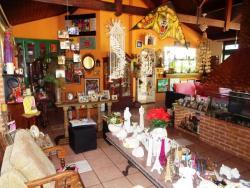 Casas-SANTA RITA-foto155532