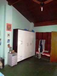 Casas-SANTA RITA-foto155543