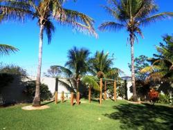Casas-SANTA RITA-foto155571