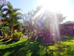 Casas-SANTA RITA-foto155573