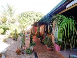 Casas-SANTA RITA-foto155579