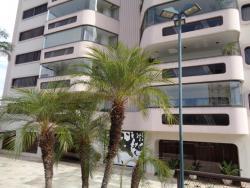 Apartamentos-ED. JARDIM EUROPA-foto156948