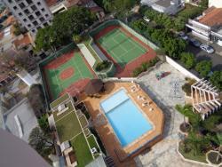 Apartamentos-ED. JARDIM EUROPA-foto156952