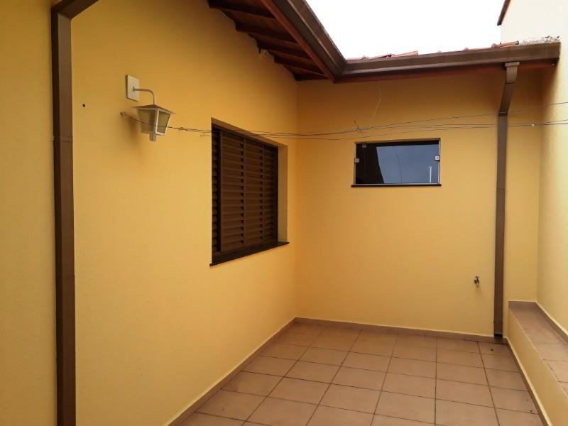 Casas-VILA INDEPENDÊNCIA-foto159924