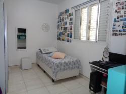 Casas-SÃO DIMAS-foto161464