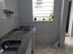 Casas-SÃO DIMAS-foto161467