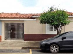 Casas-SÃO DIMAS-foto173375
