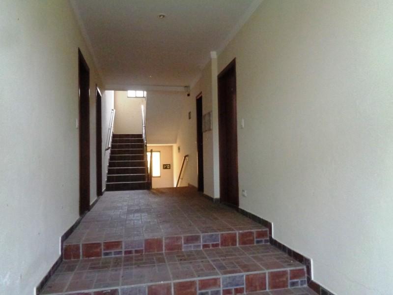 Apartamentos-EDIFÍCIO BAIRRO ALTO-foto163753