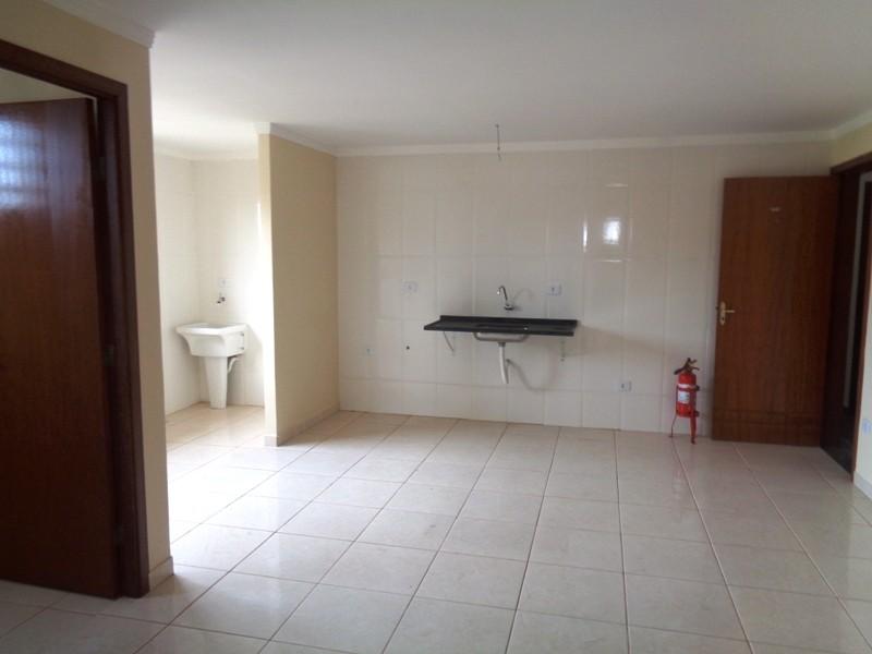 Apartamentos-EDIFÍCIO BAIRRO ALTO-foto163756