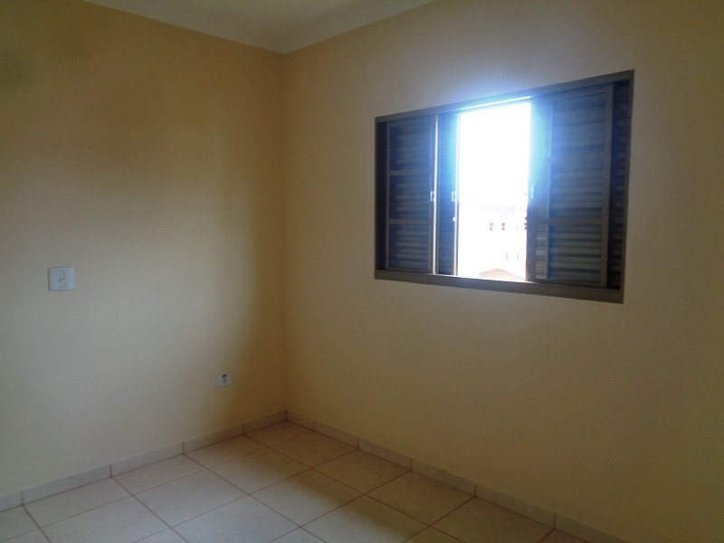 Apartamentos-EDIFÍCIO BAIRRO ALTO-foto163760
