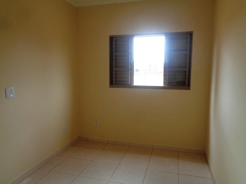 Apartamentos-EDIFÍCIO BAIRRO ALTO-foto163761