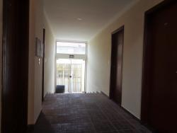Apartamentos-EDIFÍCIO BAIRRO ALTO-foto163754