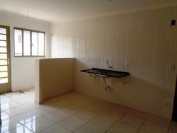 Apartamentos-EDIFÍCIO BAIRRO ALTO-foto163757