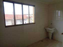 Apartamentos-EDIFÍCIO BAIRRO ALTO-foto163758
