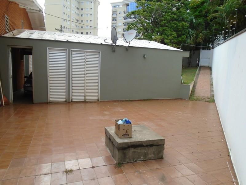 Casas-CHÁCARA NAZARETH-foto163999