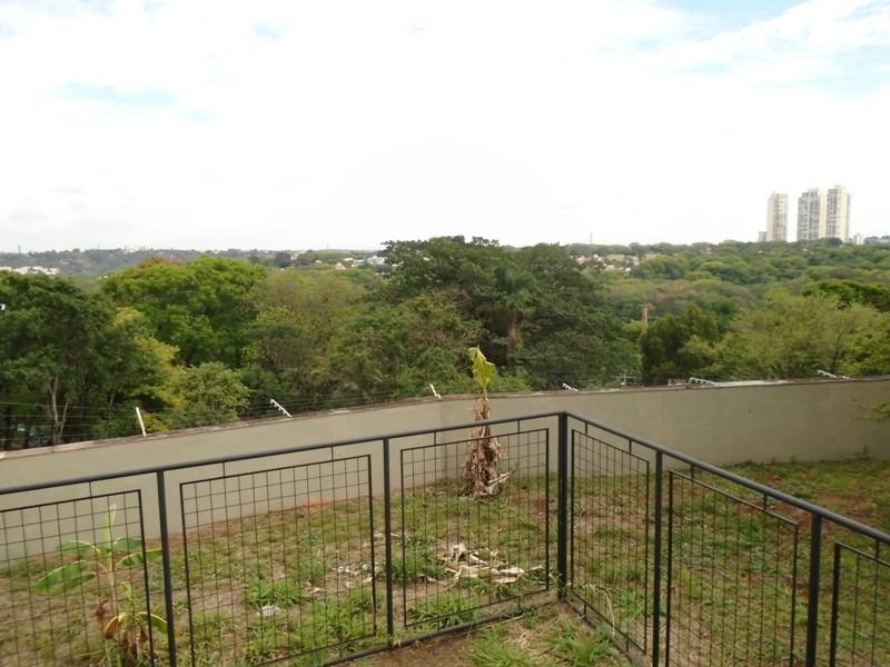 Casas-CHÁCARA NAZARETH-foto164001