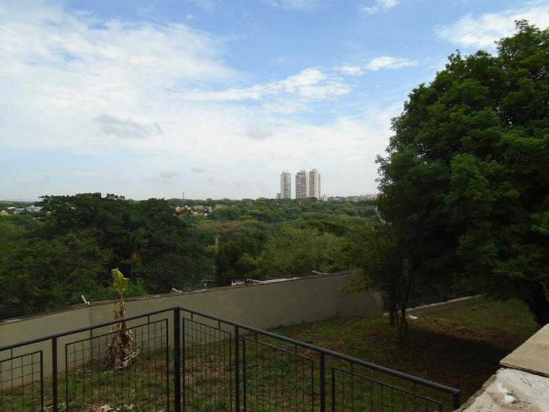 Casas-CHÁCARA NAZARETH-foto164002