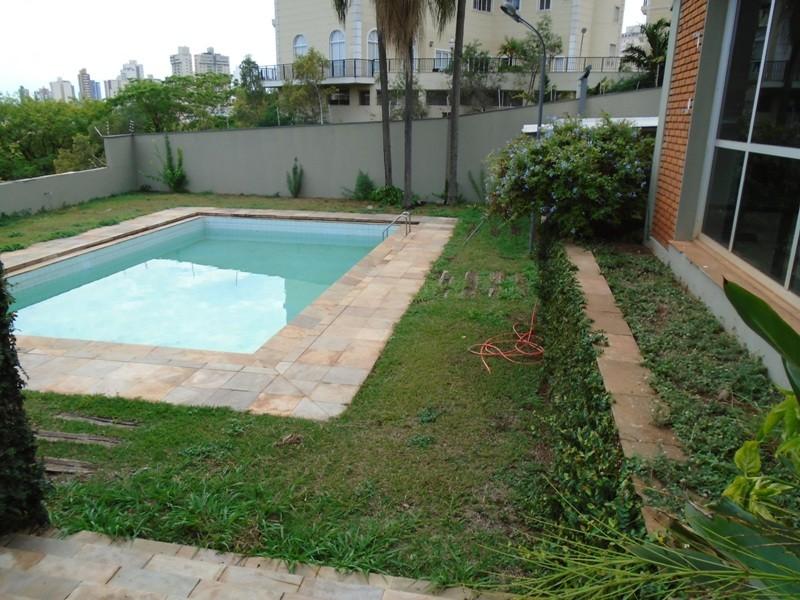 Casas-CHÁCARA NAZARETH-foto164008